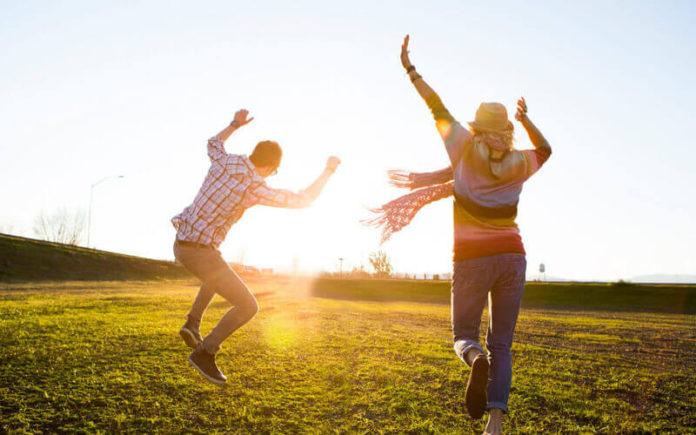 Счастливая жизнь: Верные способы дожить до 100 лет