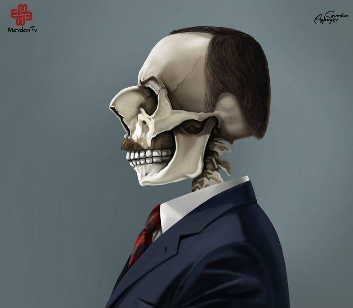 Just_Leaders_Ilham_Aliyev_Azerbaijan