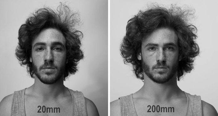 Фотокамера добавляет 5 килограм веса