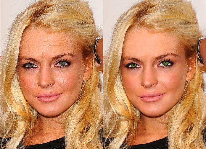 Знаменитости до и после Фотошопа: Кто задал недостижимые стандарты красоты