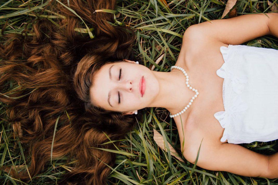 10 Психологических приемов, чтобы сделать жизнь намного проще