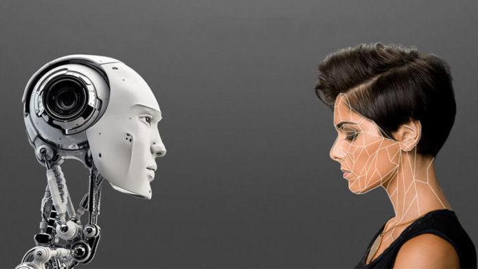 Ученые запустили конкурс красоты с роботом-судьей. Что могло пойти не так? Искусственный интеллект Beauty.AI