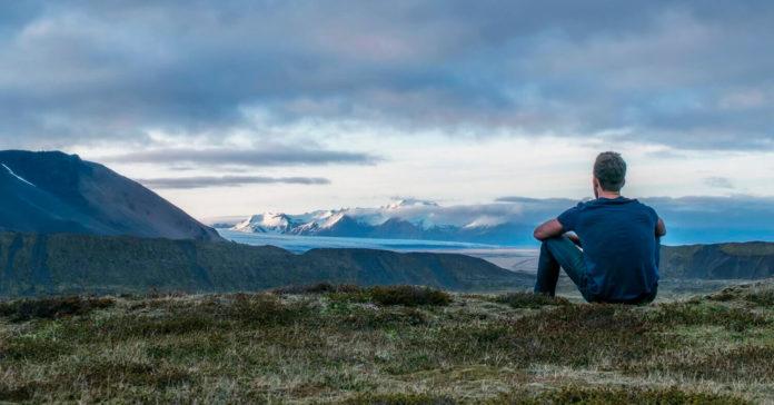 Образование за рубежом: Исландия
