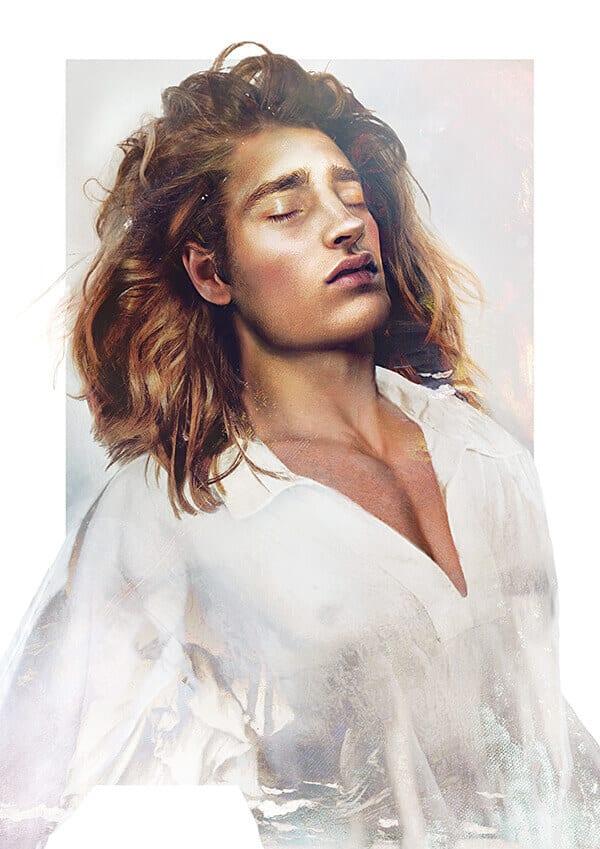 Принц Адам