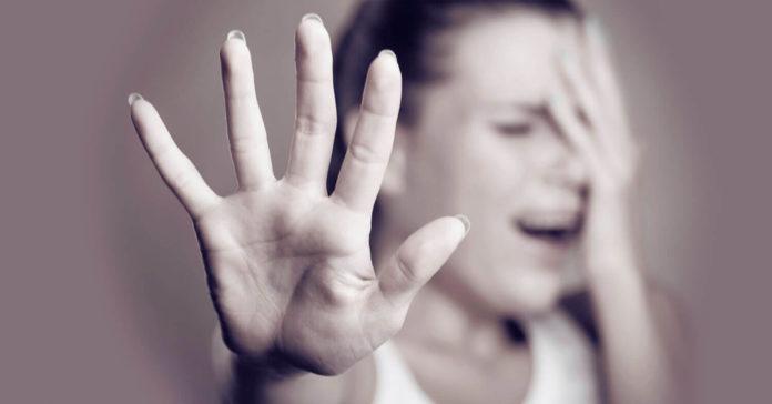 5 Плохих способов справиться с депрессией