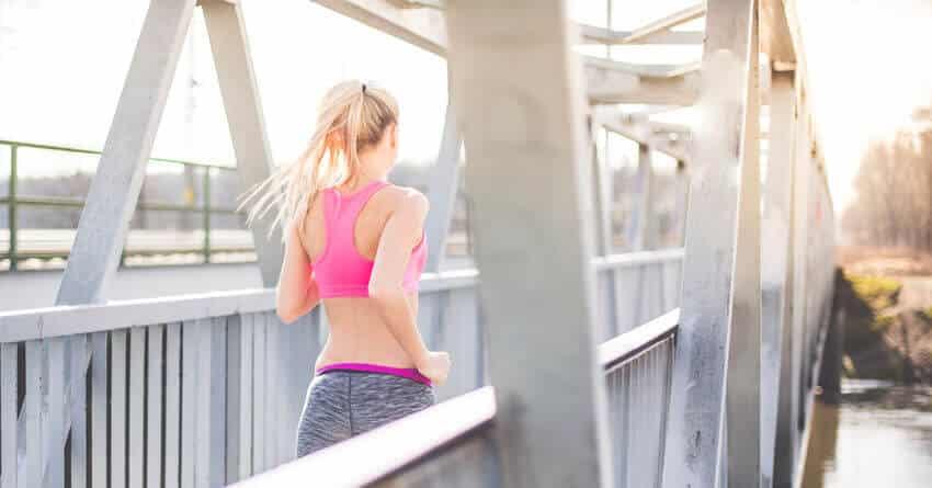 Спорт в помощь вашему здоровью