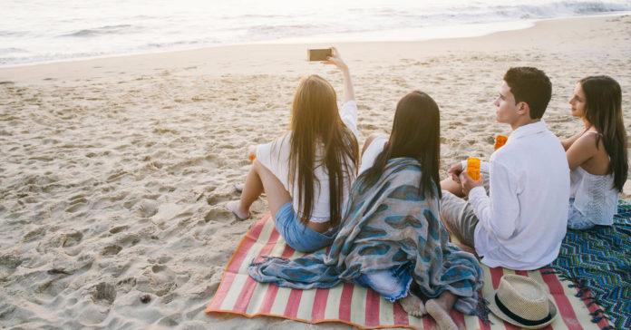 15 способов сделать свою жизнь лучше