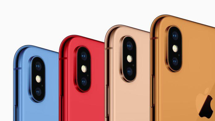 Какой iPhone выбрать в 2020 году?