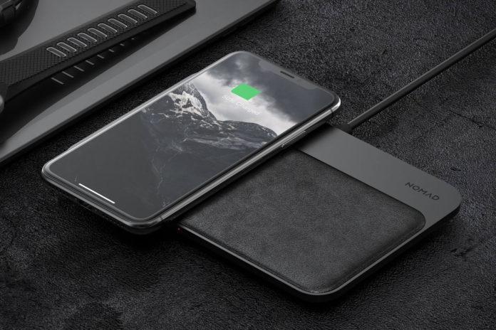 Как правильно заряжать смартфон и другие устройства