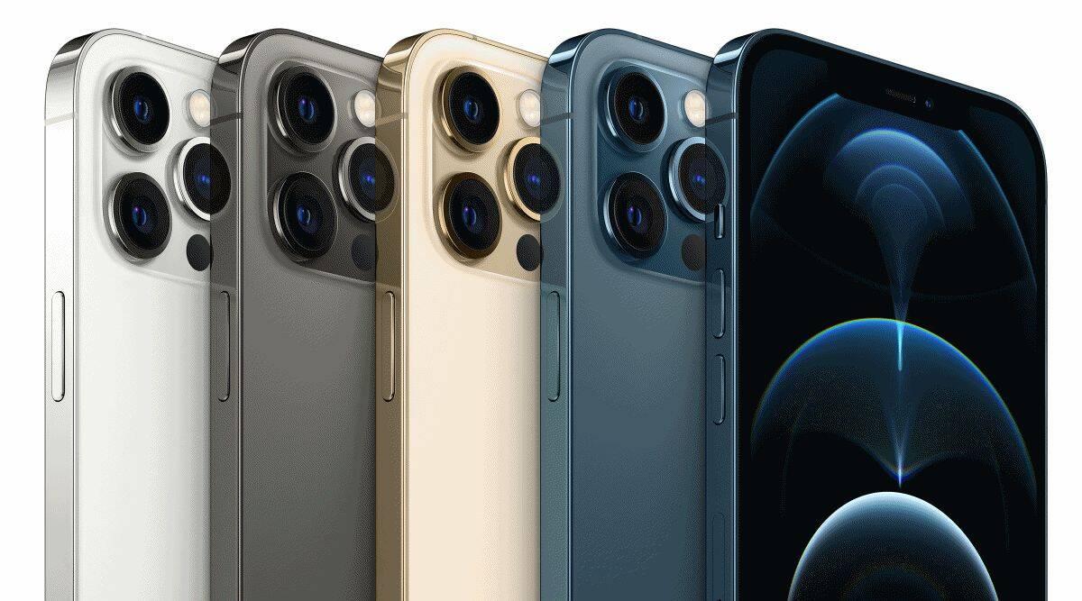 Какой iPhone выбрать в 2021?